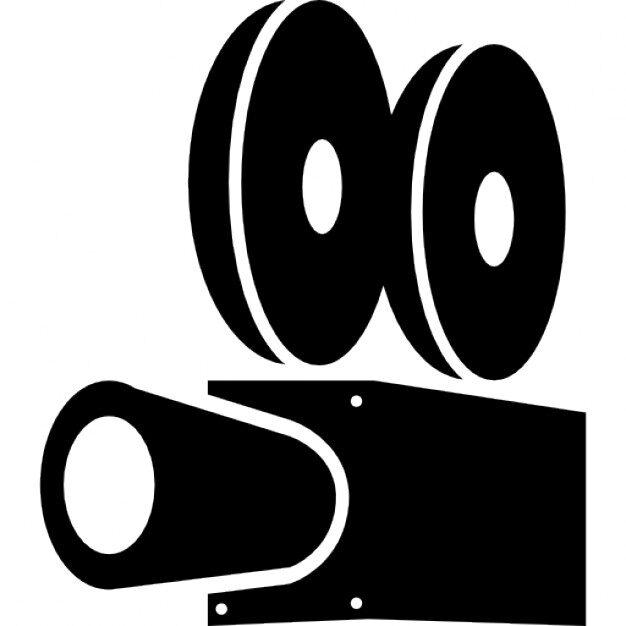 cinema-lecteur-video_318-41322.jpg